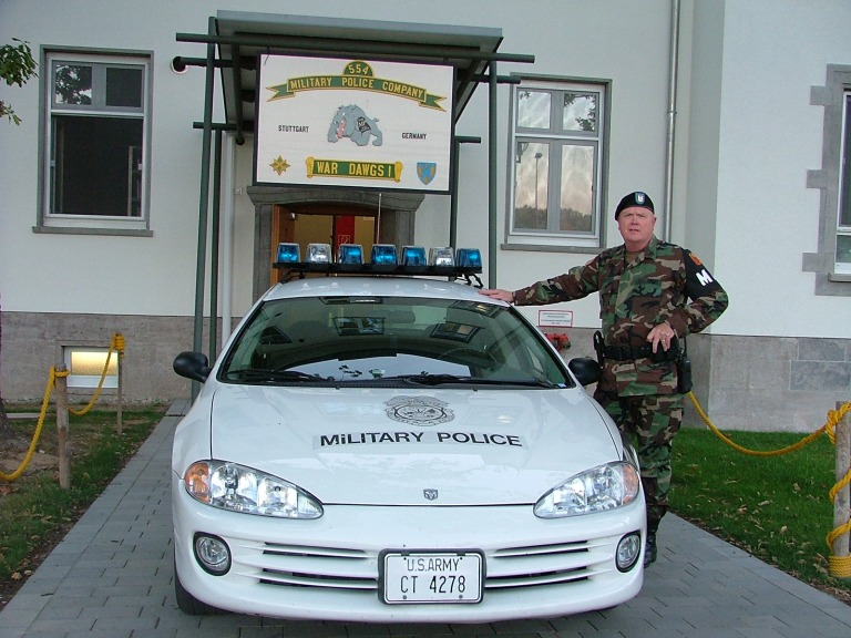 Germany 2004